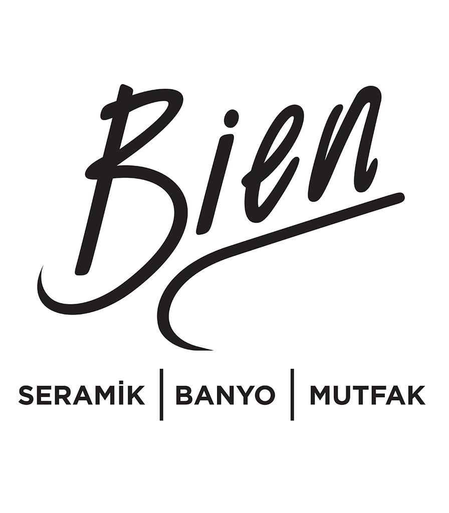 1462539269_bien_logo