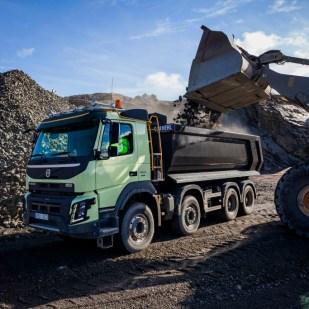 1462884042_Volvo_Trucks_Insaat_segmenti_2