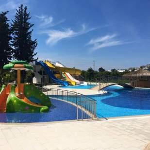 1464252214_Fortuna_Resort__1_