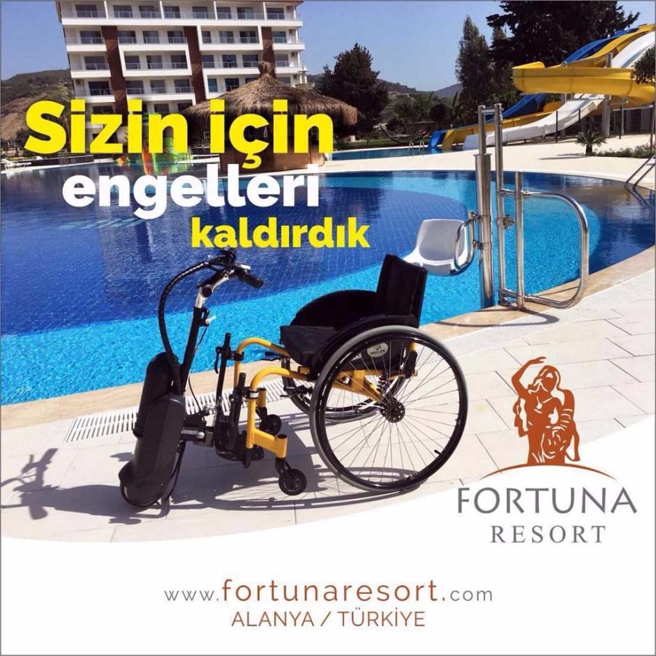 1464252244_Fortuna_Resort__5_