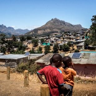 (a) Africa What's Next_iShack2_Stellenbosch_SA @Megan King
