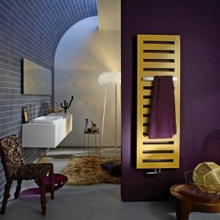 metropolitan_1500_gold_look_bath4_urban_01_Original
