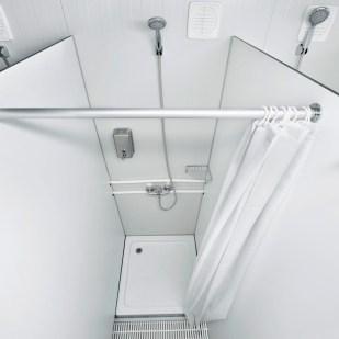 1466148960_Iglo_Architects___M__lteci_Konteyn__rlar____12_