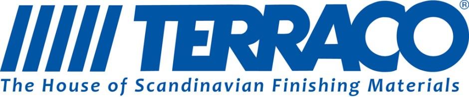Terraco logo_3