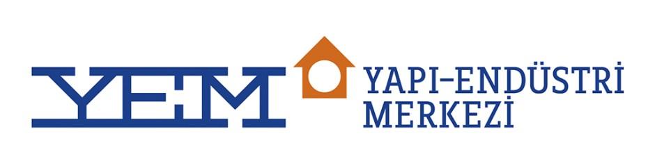 yem_logo