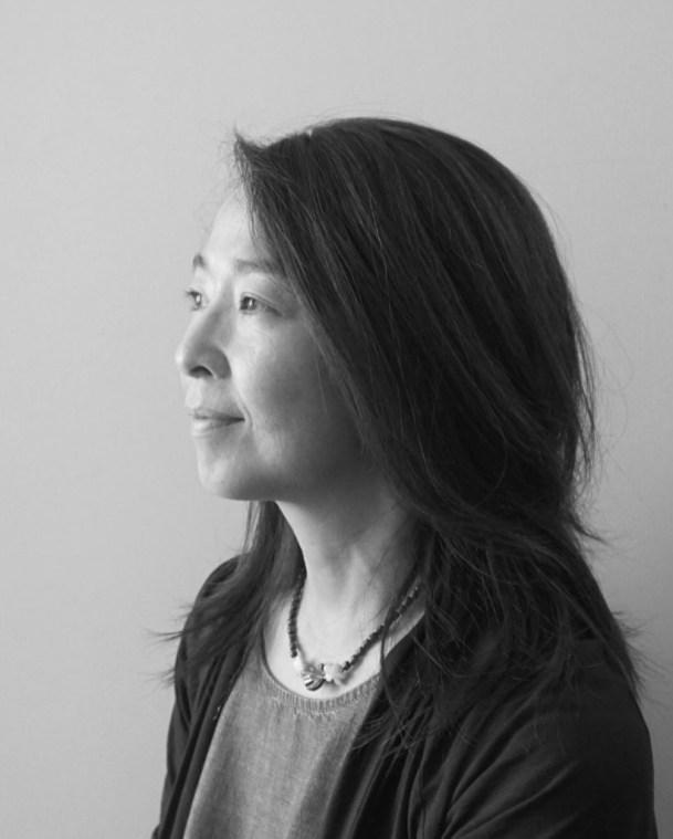 Yasuko Takayama