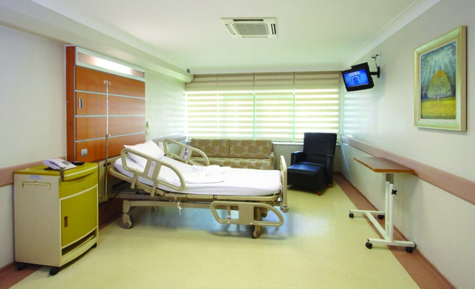 1476100833_mitsubishi_electric_hastane_1