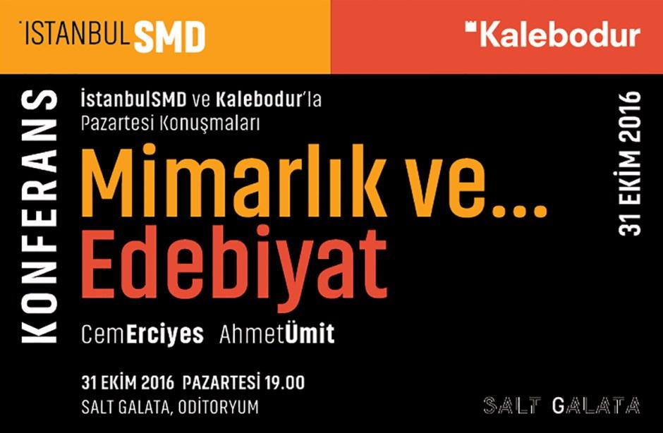ISMD muzik_735x413