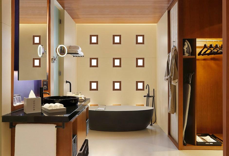 1482994619_intercontinentalchennai_mahabalipuram_resort_resort_deluxe