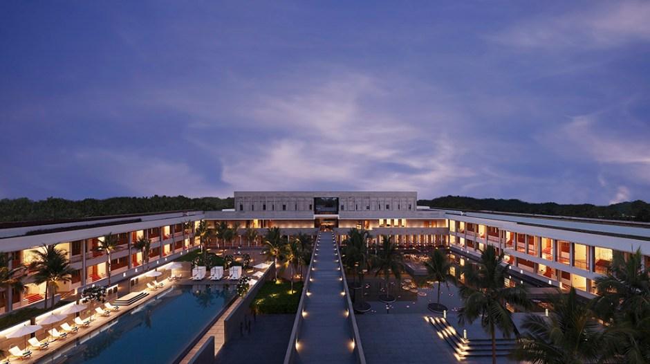 1482994635_intercontinentalchennai_mahabalipuram_resort