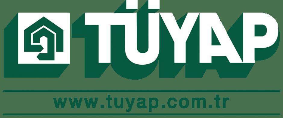 1483435865_t__yap_logo