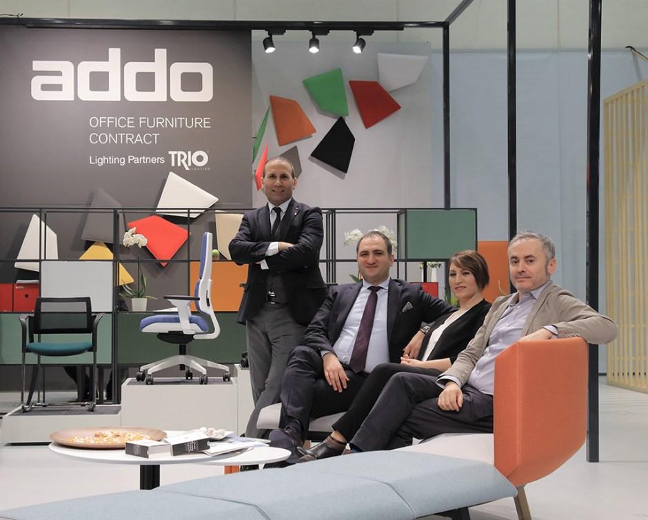 addo-furniture-isimler-ayrica-belirtilecektir-4184-x-3354