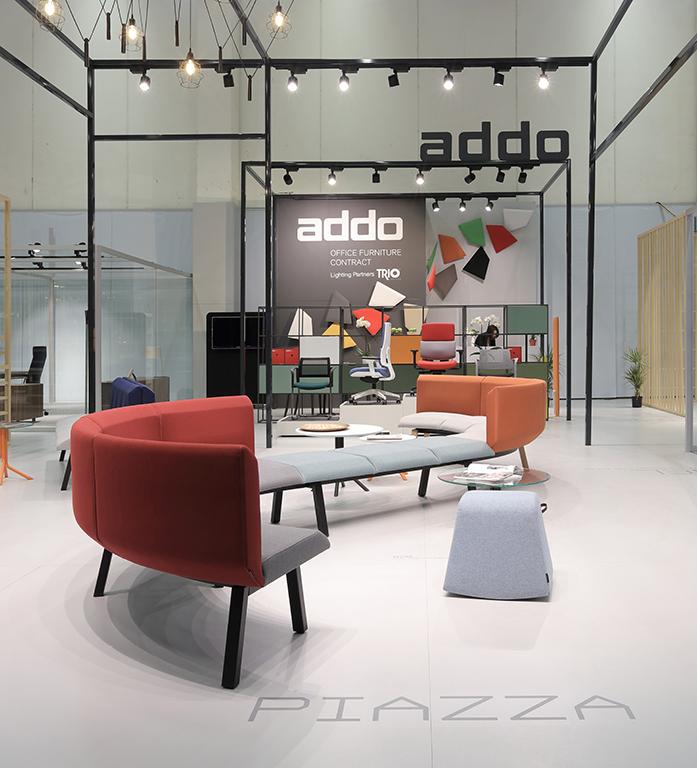 addo-furniture-piazza