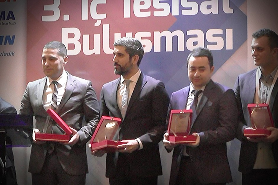 1486566914_ic_tesisat_bulusmasi_2