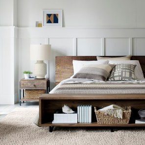 1499257119_AtwoodBedroomCollectnMR15