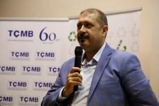 _67B0200_Bursa Çimento Genel Müdürü Osman Nemli_k