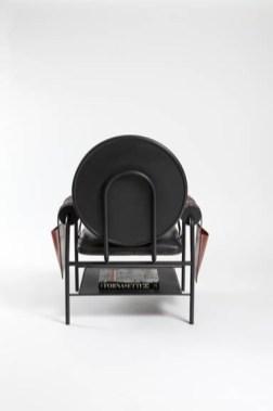 1504870937_KONTRA_Q_Chair__4_