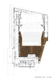 03-BALCONY FLOOR PLAN