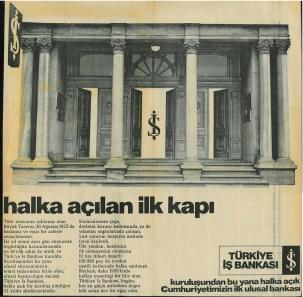 1508405573_halka_acilan_ilk_kapi