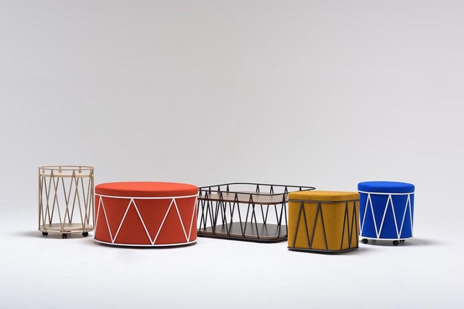 Carnival-Tambour-Ece-Yalim-Design-Studio