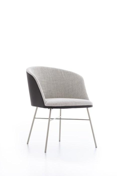 Premier-Cappelletti-Architetti-01