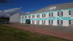 Norm Ambalaj (3)