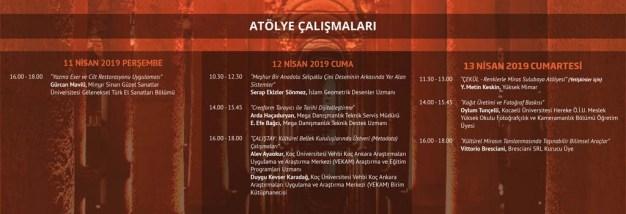 heritage_istanbul19_atolye-programi-web