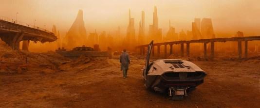 09_Blade Runner 2049