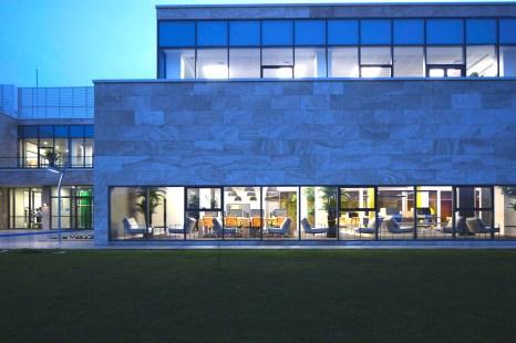 Kütüphane_dış (2)