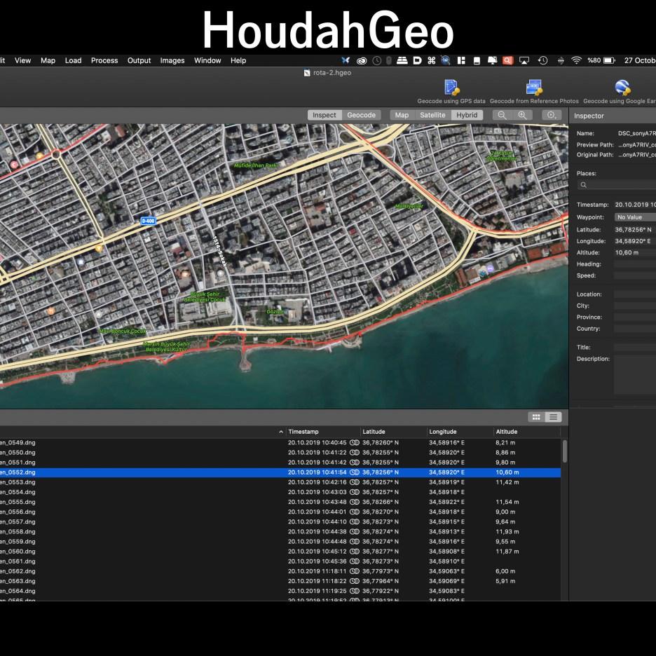 3_houdah-geo