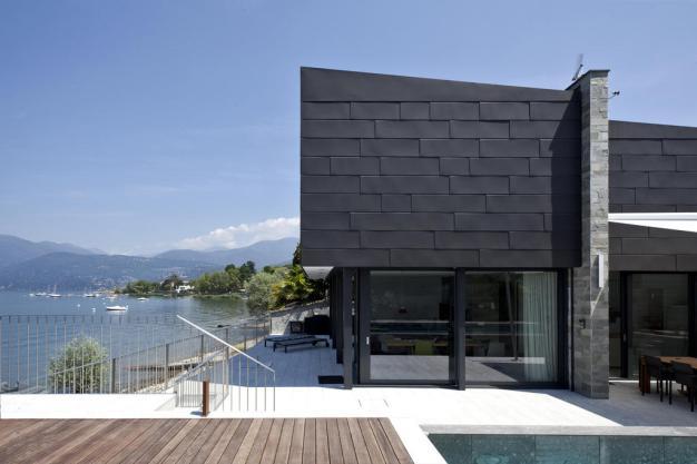 casa_sul_lago_maggiore_italie_low