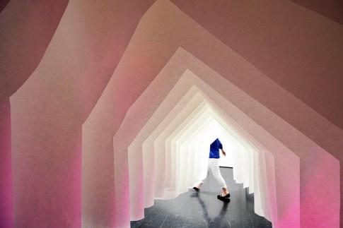 4-Kotaro Horiuchi Architecture_s Fusionner 3.0 - Air House in Japan -courtesy of Kotaro Horiuchi Architecture
