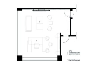 Yonetici Odası 1_tr
