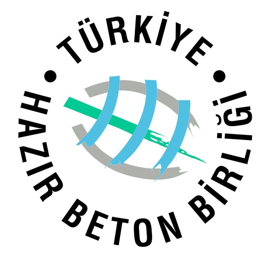 THBB Logo