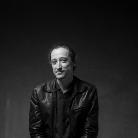 Murat Alat