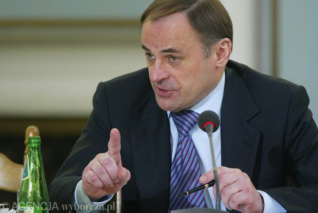 Andrzej Kratiuk