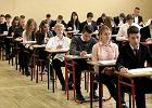 Jeśli myślisz, że egzamin gimnazjalny z matematyki to testomania, spróbuj rozwiązać te zadania