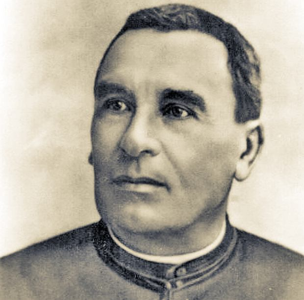 Ksiądz milioner Francois Berenger Sauniere.