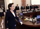 Jażdżewski: Dziś wygląda to tak, że pan Stonoga zdymisjonował ministrów i marszałka Sikorskiego