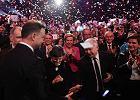 Co Andrzej Duda chciałby móc? Kandydat PiS rozpoczął kampanię prezydencką