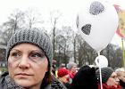 Konwencja o zwalczaniu przemocy wobec kobiet najwcześniej w lutym