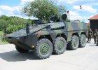 Litewsko-niemieckie nieporozumienie wojskowe
