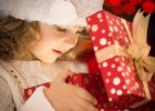 Pogańskie symbole Bożego Narodzenia [ZOBACZ]
