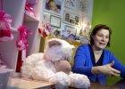 Dziecięca eutanazja legalna w Belgii