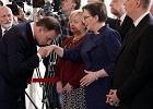 Prezydent nie uznaje premiera