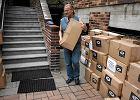 Redemptoris Missio wysyła dary od poznaniaków. Popłyną do Kamerunu