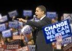 Amerykański sennik. Ameryka się zmienia