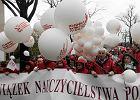Trzy filary uratują Polskę
