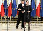 Kopacz i Piechociński: Będziemy rządzić w 15 województwach