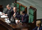 Sejm: Dzień Zwycięstwa będziemy obchodzić 8 maja